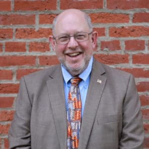 Jerrold Grossman - Financial Consultant in St. Louis at St. Charles Financial Services