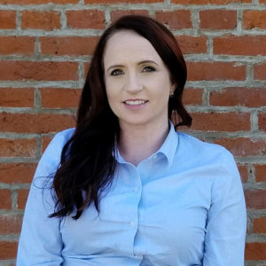 Certified Financial Planner at St. Charles Financial Services - Jenny McClellan